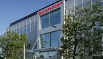 Sharp schafft europäischen Geschäftsbereich für IT-Services