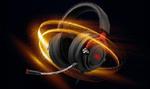 AOC hat jetzt auch Kopfhörer für Gamer