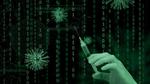 Hacker verkaufen gefälschte Covid-19-Zertifikate