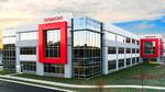 Compucom hofft auf Cyberversicherung