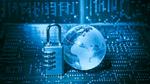 Bildungseinrichtungen im Fadenkreuz von Cyberkriminellen