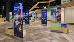 Panasonic eröffnet Customer Experience Center