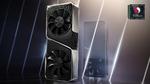 Nvidia kündigt GeForce »RTX 35«-Serie an