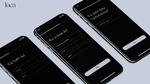 Luca-App auf dem Vormarsch