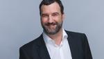 Director Sales bei IOX: Zweite Pionierzeit jetzt im IoT-Business