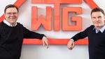 Auf Wachstumskurs: WTG Communication übernimmt Systemhaus Comtel