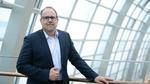 Igel holt Enterprise-Sales-Chef vom Wettbewerber