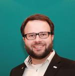 Markus Reitshammer, IT-Unternehmer, Re-Systems