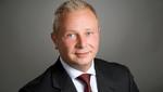 Avast Business frischt sein Partnerprogramm auf