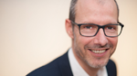 Alexander Noffz wird Channel Manager