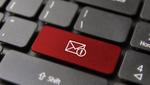 Neue Lücken gefährden Microsoft Exchange Server