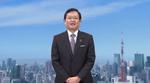 Toshiba-Chef tritt überraschend ab