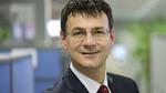 HPE und Private Cloud as a Service: »Firmen wollen Herr im eigenen Hause bleiben«