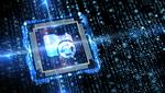 Microsoft behebt NTFS-Schwachstelle