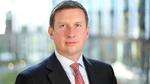 Deutsche Unternehmen geben mehr Geld für Cyber-Sicherheit aus
