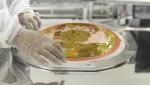 Chips bleiben auch 2022 Mangelware