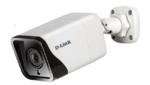 Outdoor-Kameras mit passendem Netzwerk-Videorekorder