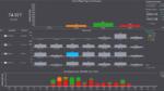 Assistenzsystem vereinfacht KI- und Metadaten-Handling