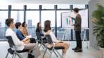Intelligente Videokonferenzlösung für jede Lage
