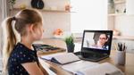 Deutsche Schüler schlecht gerüstet für das digitale Lernen