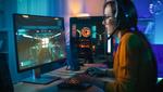 Homeoffice, Homeschooling und Gaming dominieren IT-Beschaffung