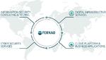 Fernao Networks vierteilt seine Geschäftsbereiche