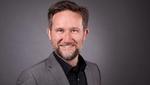 Volker Röhrbein, neuer Teamleiter Managed Services und Systemhaus Software bei Acmeo.