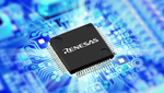 Renesas darf Dialog Semiconductor kaufen