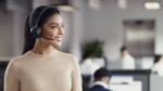 Erweitertes Produktangebot für Telefon- und Videokonferenzen