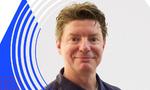 Logicalis ernennt Chef für neue Global Services Organisation