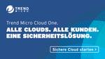 Wie Sie mit Cloud-Security Ihren Markterfolg steigern