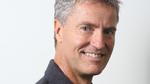 Check Point's neuer Vice President für den EMEA-Vertrieb