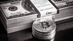 Ermittler sichern erpresste Krypto-Millionen