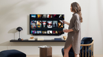 OnePlus will den europäischen TV-Markt erobern