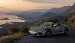 Porsche beschleunigt die mobile Arbeitswelt