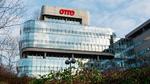 Otto erntet Früchte der Digitalisierung