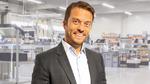 »Der Storage-Spezialist muss zum Infrastruktur-Generalisten werden«, unterstreicht Christoph Maier, CEO von Thomas Krenn.