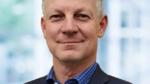 Synopsys erweitert Partnerprogramm unter neuer Leitung