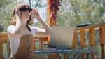 Snapchat-Macher gehen in Rennen um smarte Brillen in Führung