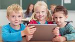 Tech Data launcht Education-Plattform für Vertriebspartner