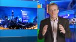 Intel-Partnerkonferenz: Hohe Nachfrage und knappe Komponenten