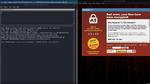 Luca-App entpuppt sich als Einfallstor für Viren