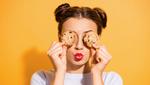 Datenschützer ziehen gegen Cookie-Banner ins Feld