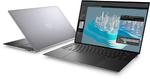 »Dell Precision 5560«