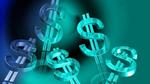 Investoren stürzen sich auf Security-Markt