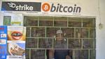 El Salvador bringt Bitcoin-Gesetz auf den Weg