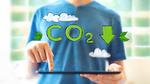 Atos präsentiert Portfolio für Dekarbonisierung
