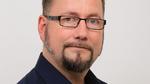 Sven Nimmich, Storage Solutions Evangelist bei Lenovo ISG