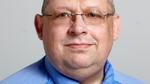 Jürgen Neureuther, Leiter der Business Unit Storage bei ADN