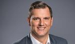 Igel macht CTO Matthias Haas zum Geschäftsführer
